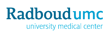 Radboud University Medical Centre, Department for Health Evidence