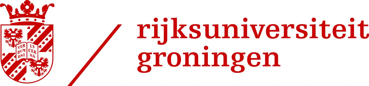 Rijksuniversiteit Groningen - Department of Community & Occupational Medicine